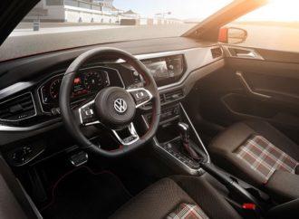 Ko je zaista najveći proizvođač automobila?