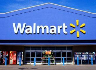 Ovo su najveće maloprodajne kompanije