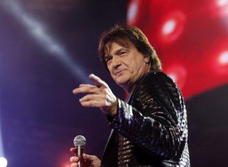 Čolin album najprodavaniji u Hrvatskoj