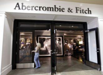 Poznati modni brend zaposlenima plaća odštetu u iznosu od 25 miliona dolara