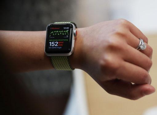 Epl postao najveći svjetski proizvođač satova