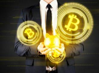 Anonimni ulagač kupio 400 miliona vrijedne bitkoine
