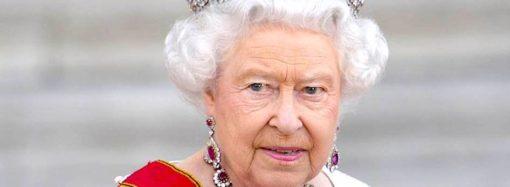 Tajna dugovječnosti kraljice Elizabete: Šta jede svakog dana i šta izbjegava?