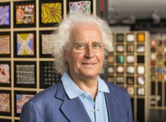 Luciano Beneton postaje predsjednik svoje kompanije u 82. godini života