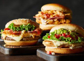 Mekdonalds mijenja tradiciju – izbacuje čizburger