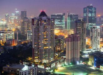 Mumbaj – grad u kome su strani stručnjaci najbolje plaćeni