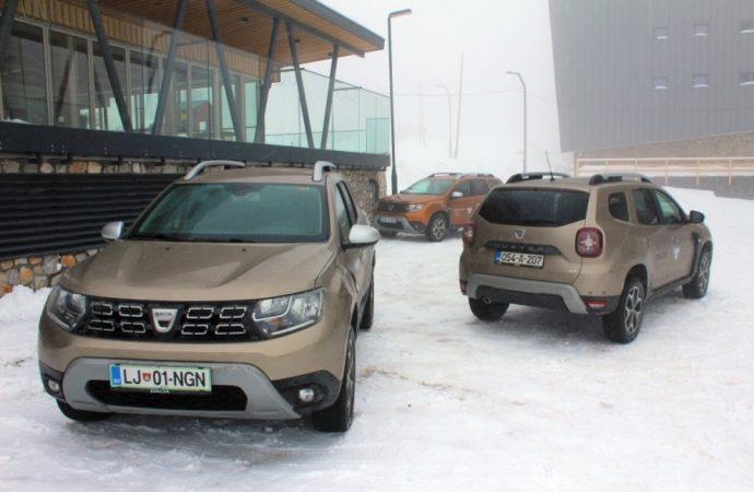 Novi Dacia Duster (5)