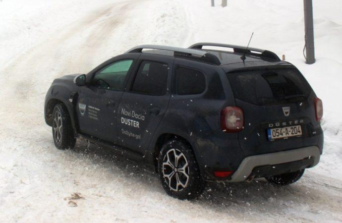 Novi Dacia Duster (7)