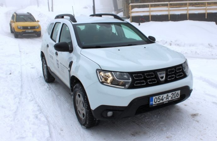 Novi Dacia Duster (8)
