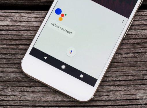 Francusko udruženje za zaštitu potrošača podiglo kolektivnu tužbu protiv Googlea