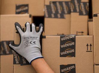 Evropska komisija vodi detaljnu istragu protiv Amazona