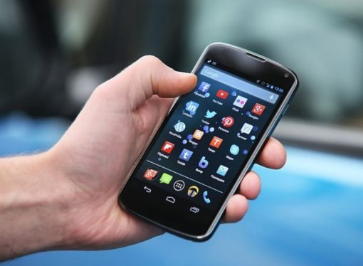 Aplikacije za Android koje pomažu kod loše internet veze