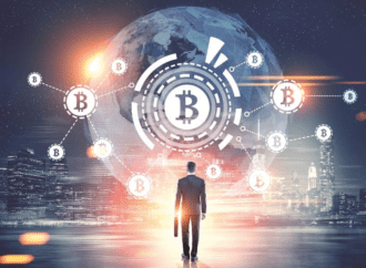 Forbs objavio listu najbogatijih vlasnika kriptovaluta