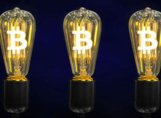Bitcoin ponovo preko 10.000 dolara