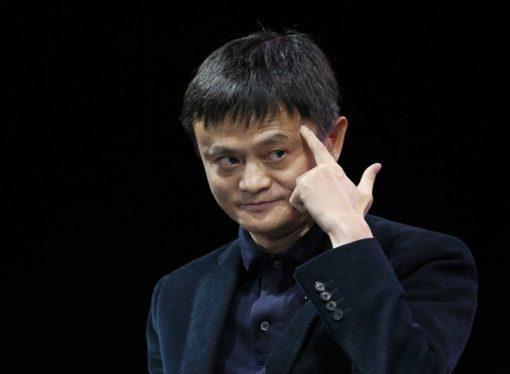 Osnivač Alibabe: Prekovremeni rad je veliki blagoslov za mlade radnike