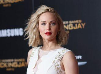 Jedna od najplaćenijih glumica se nakratko povlači iz glume