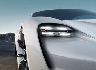 Električni automobili podigli cijene kobalta