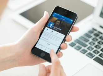 Fejsbuk napušta sve veći broj mlađih korisnika