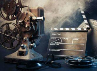 Najduži film na Beldocsu ikada – traje više od 8 sati