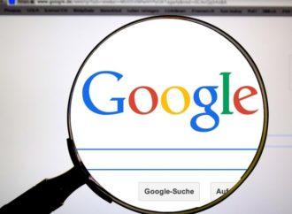 Jedna loša i jedna dobra vijest iz Gugla