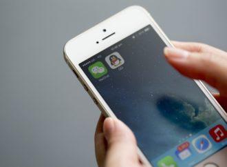 Kina ima više korisnika interneta nego Evropa stanovnika