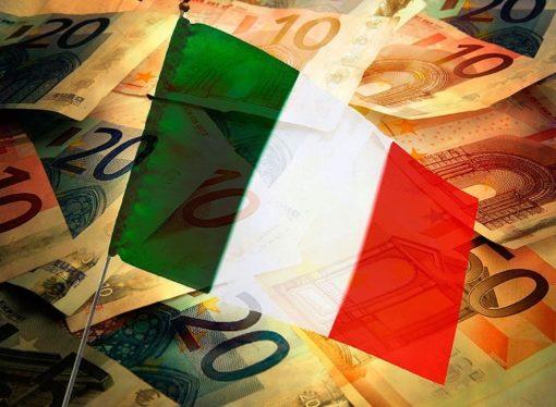 Italija spremna da prekrši budžetska pravila EU ako bude potrebno