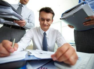 5 osobina koje karakterišu lošeg lidera
