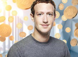Da li Fejsbuk planira uvođenje sopstvene kriptovalute?