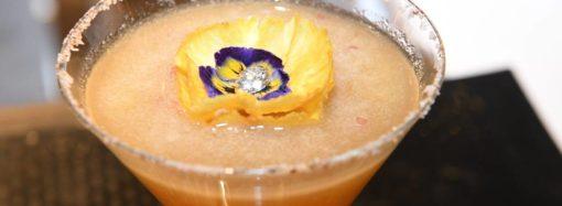Londonski restoran napravio margaritu od 56.400 evra