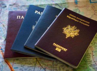 Koji pasoš je najskuplji, a koji najmoćniji u 2018.