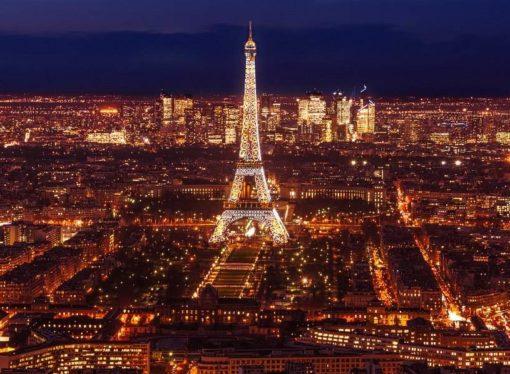 I Pariz zamrzava stanarine