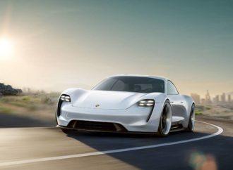 Audi i Porše zajedno prave električne automobile