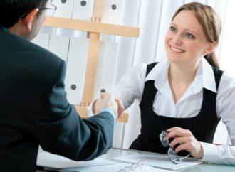 Odjeća utiče na unapređenje: Kako se obući u kojoj fazi karijere?