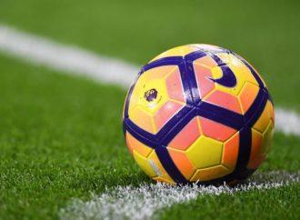 Engleska Premijer liga: Pet milijardi evra za prenos utakmica