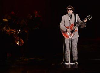 Roj Orbison na turneji 30 godina nakon smrti