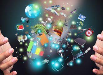 Devet velikih tehnoloških događaja koji nas očekuju u 2018.