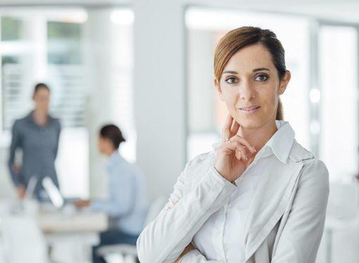 Na Forbsovoj listi najbogatijih, 11 posto žena