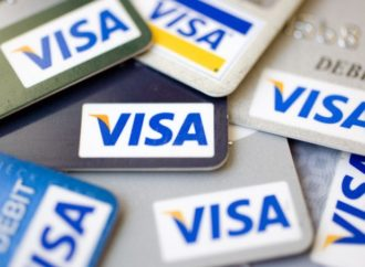 Visa uvođenjem čipovanih kartica smanjila prevare za 70%