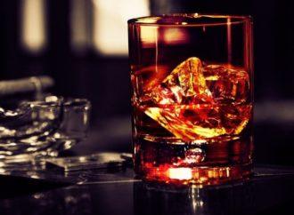 Proizvođači nazdravljaju većoj potrošnji viskija