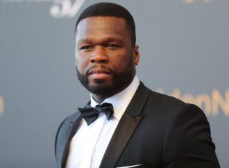 Četiri biznis lekcije koje vas može naučiti 50 Cent