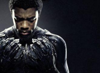 'Crni panter' zaradio više od milijardu dolara