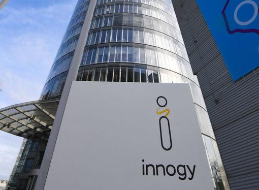 Nastaje najveća energetska kompanija u Evropi vrijedna 60 milijardi evra