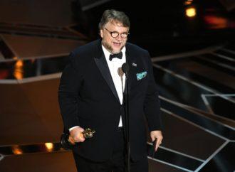'Oblik vode' osvojio 4 Oskara, uključujući režiju i film