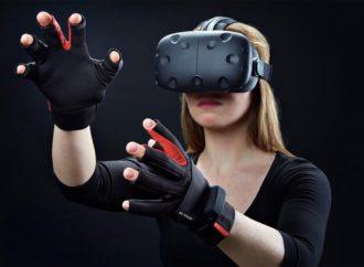 HTC Vive Pro stiže u aprilu i koštaće 800 dolara