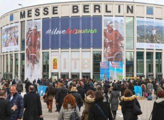 Otvoren najveći turistički sajam na svijetu ITB u Berlin