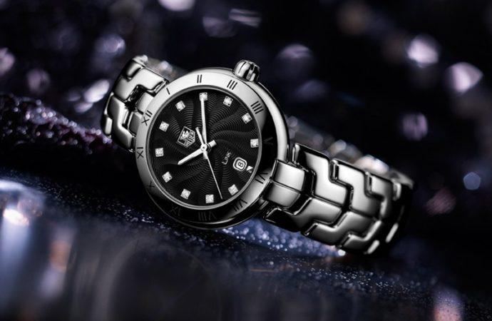 Milenijalci mijenjaju tradicionalne kompanije – brendirani satovi preko interneta