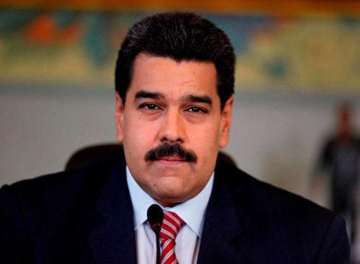 Predsjednik Venecuele skida tri nule s novčanica