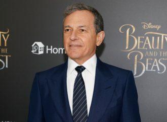 Direktor Diznija ostao bez povišice od 100 miliona dolara