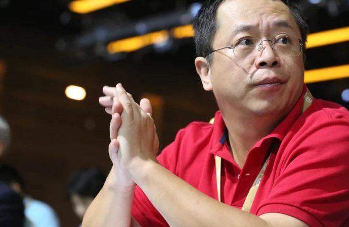 Zaradio 13 milijardi prebacivanjem poslovanja iz Njujorka u Kinu