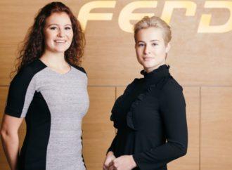 Ove sestre su najmlađe milionerke